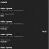 concurs-italia-spania-06072021-1psf-x-50ron-16