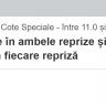 concurs-italia-spania-06072021-1psf-x-50ron-6