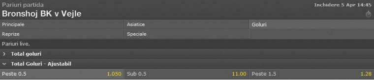 strategie-pariuri-sportive-total-goluri-meci-ajustabil-peste-0-5-goluri-4