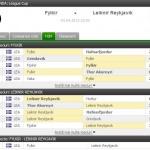 strategie-pariuri-sportive-total-goluri-meci-ajustabil-peste-0-5-goluri-1