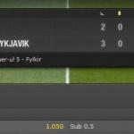 strategie-pariuri-sportive-total-goluri-meci-ajustabil-peste-0-5-goluri-2