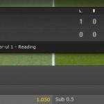 strategie-pariuri-sportive-total-goluri-meci-ajustabil-peste-0-5-goluri-6