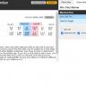 easy-money-over-05-goluri-1
