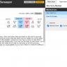 easy-money-over-05-goluri-3