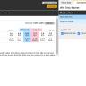 easy-money-over-05-goluri-4