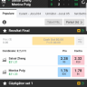 scalping-live-la-betfair-10