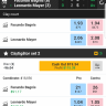 scalping-live-la-betfair-13