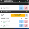 scalping-live-la-betfair-2