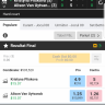 scalping-live-la-betfair-3