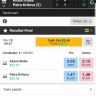 scalping-live-la-betfair-4