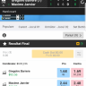 scalping-live-la-betfair-8