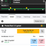 scalping-live-la-betfair-9