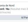 concurs-ucraina-macedonia-de-nord-17062021-1-psf-x-50ron-4