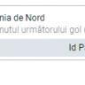 concurs-ucraina-macedonia-de-nord-17062021-1-psf-x-50ron-5