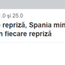 concurs-slovacia-spania-23062021-1psf-x-50ron-3