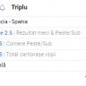 concurs-slovacia-spania-23062021-1psf-x-50ron-5