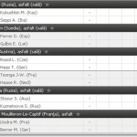 jurnal-rroby-w-30-tenis-2