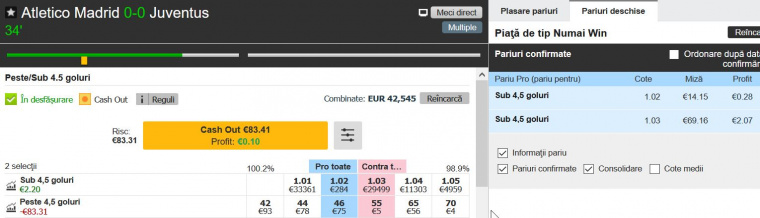 2019-09-18-223610-pariuri-si-cote-pestesub-45-goluri-atletico-madrid-v-juventus-betfair-exchang