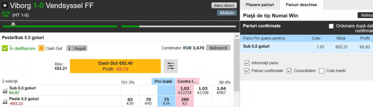 2019-09-19-221354-pariuri-si-cote-pestesub-55-goluri-viborg-v-vendsyssel-ff-betfair-exchange