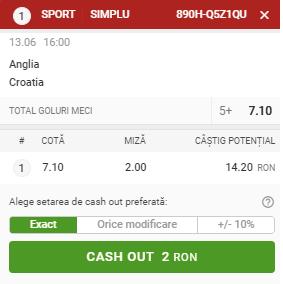 anglia-croatia