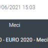 concurs-anglia-croatia-13062021-1-paysafecard-x-50ron-12