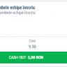 concurs-anglia-croatia-13062021-1-paysafecard-x-50ron-6