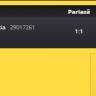 concurs-anglia-croatia-13062021-1-paysafecard-x-50ron