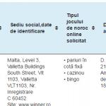 winner-opinii-intrebari-i-asistena-pentru-probleme-1