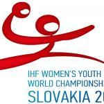 campionatul-mondial-de-handbal-feminin-u18-1