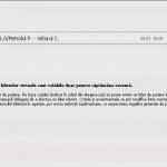 jurnal-bylexus-3
