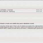 jurnal-bylexus-4