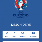 aplicatie-pe-telefonul-mobil-euro-2016-rezultate-live-pe-ios-android-si-windows-mobile