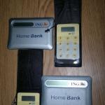 bancile-impun-comisioane-uriase