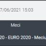 concurs-olanda-ucraina062021-1-paysafecard-x-50ron-14