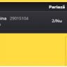 concurs-olanda-ucraina062021-1-paysafecard-x-50ron-4