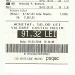 challange-35-gt-35000-1