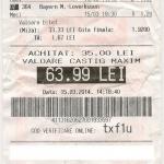 challange-35-gt-35000