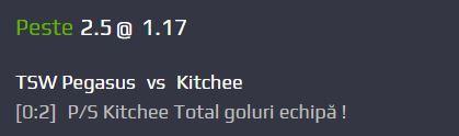 kitchee