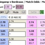 trading-pre-match-4