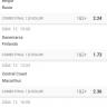 concurs-bilete-euro-2021-24-de-vouchere-emag-x-150ron-30