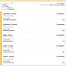 concurs-bilete-euro-2021-24-de-vouchere-emag-x-150ron-42
