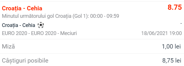 crisata110