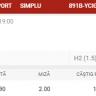 concurs-croatia-cehia-18062021-1-psf-x-50ron-18