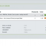 jurnal-target84-easy-money-1
