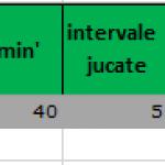 jurnal-underc-65