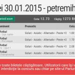 concurs-biletul-zilei-pe-pariurixcom-1