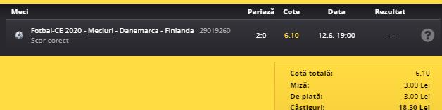 danemarca-finlanda