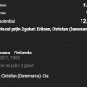 danemarca-finlanda-12062021-1-paysafecard-x-50ron-19