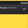 danemarca-finlanda-12062021-1-paysafecard-x-50ron