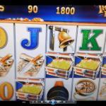discutii-slot-uri-offline-agentii-de-pariuri-agentii-loto-sali-de-jocuri-stradalemall-cazinouri-1